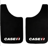 Case IH 11x19 Mud Guards