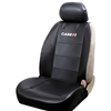 Case IH Sideless Seat Cover
