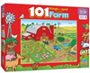 101 Things to Spot on a Farm Right Fit