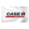 Case IH 3'x 5' Outdoor Flag