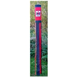 Case IH Windsock, 22292