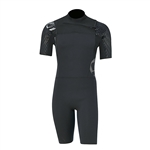 Sea-Doo Men's Escape Wetsuit