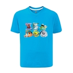 SEA-DOO Spark T-Shirt