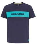 2017 Sea-Doo Signature Tee