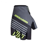 Sea-Doo Attitude Shorty Gloves