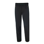 Men's Element Riding Pants