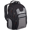 Can-Am Black & Grey Ogio Urban Backpack