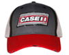 Case IH Youth Two Tone Trucker Hat