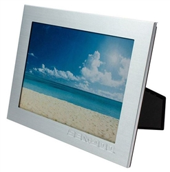 "Sea-Doo Photo Frame 5""x7"""