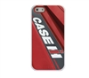Case IH iPhone 5/5s Hybrid Case - Black or White
