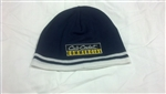 CUB COMMERCIAL BEANIE HAT