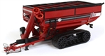 Spec Cast X 1112 Grain Cart with Tracks