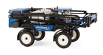 1/64th New Holland SP.400F Sprayer