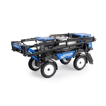 1:64 SP410F Self-Propelled Sprayer