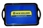 New Holland Serving Tray