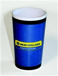New Holland Tumbler Set- 4 Pack