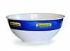 New Holland Popcorn Bowl