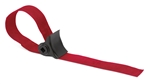 Case IH Red Oil Filter Strap