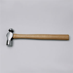 Ball-Peen Hammer - 16 oz.