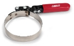 "Case IH Filter Wrench - 4 1/8"" to 4 7/16"""