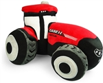 Case Magnum Tractor Plush Toy