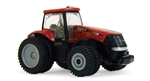 Case IH Magnum 370 CVT with Duals