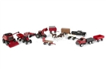 Case IH 20 Piece Value Set