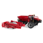 1:64 Case IH Trident 5550 Combination Applicator