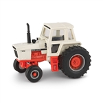 1:64 Case 1270 Tractor
