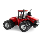 1:32 Case IH AFS Connect Steiger 540