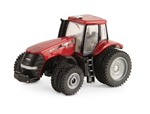 Case IH 370 Magnum - Collect 'N Play