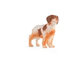 Brittany Spaniel  - Collect 'N Play