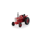 Collect N Play IH Vintage Tractor