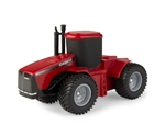 Case IH 4WD Collect N' Play Tractor