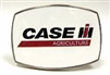 Case-IH Belt Buckle