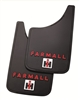 IH Farmall Mud Guard 11x19