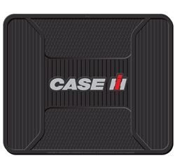 Case IH Elite Series Utility Mat