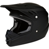 Z1R Youth Rise Solid Helmet