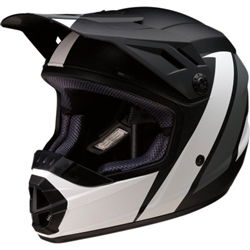 Z1R Youth Rise Evac Helmet