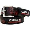 Case IH Men's Belt (Black)