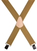"International Harvester 46"" Suspenders"