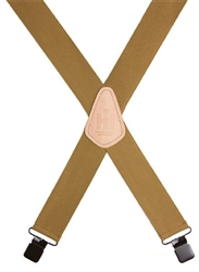 "International Harvester 54"" Suspenders"