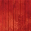 Down on the Farm Red Barnwood Cotton Fabric