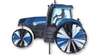 "26"" New Holland Tractor Spinner"
