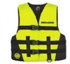 SEA-DOO Kids Sandsea Life Jacket