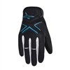 2017 Can-Am X-Race Gloves - Men's
