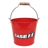 "8.5"" Steel Case Bucket"