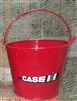 "6"" Case Mini-Bucket"