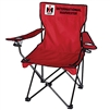 IH Adult Camp Chair