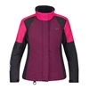 Ski-Doo Ladies' Holeshot Jacket